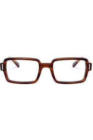 Ray-Ban VISTA Unisex 0RX5473 zonnebril, 2144, 50