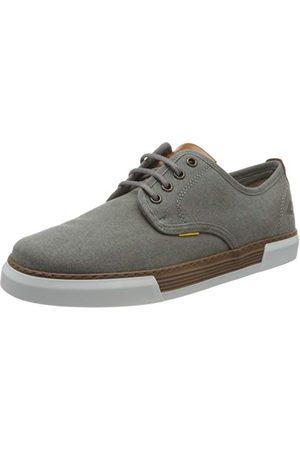 Camel Active 22238789, Sneaker Heren 47 EU