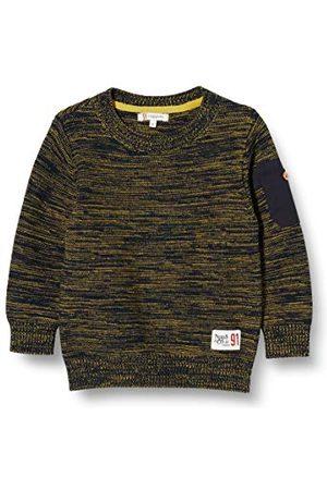 Noppies B Sweater Ls Barkly sweatshirt voor jongens