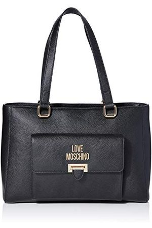 Moschino Love JC4242PP0A, Tote Vrouwen