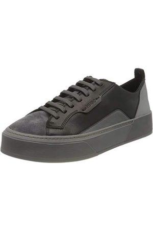 HUGO BOSS 50440538, Sneaker heren 46 EU