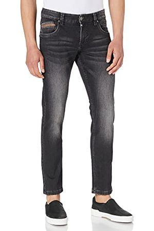 Timezone Heren Slim Edwardtz Jeans
