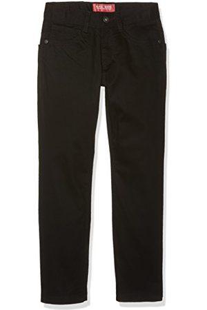 Gol Five-Pocket-stretch-jeans, Regularfit jeansbroek