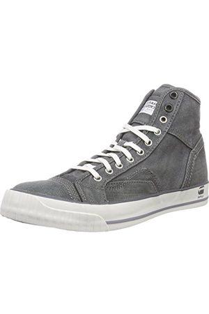 G-Star D01696-7921-575, Lage Top Sneakers Heren 42 EU