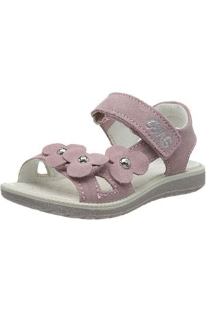 Primigi 5385111, open sandalen met sleehak meisjes 32 EU