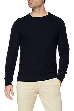 JACK & JONES Jprblabrat Knit Crew Neck Pullover voor heren