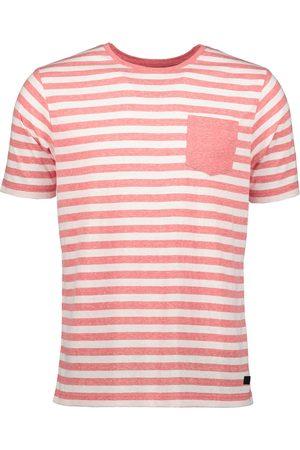 Jac Hensen T-shirt - Extra Lang