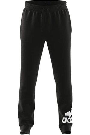 adidas M Bl FL Pt Sportbroek voor heren