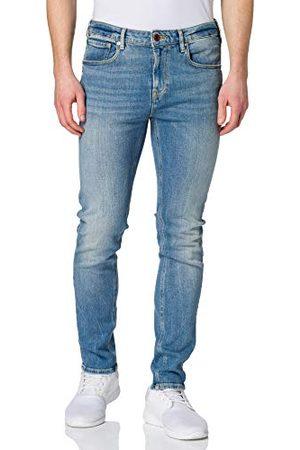 Scotch&Soda Heren Skim - Slim Fit Jeans