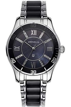 ORPHELIA Montre dames. - - 13501