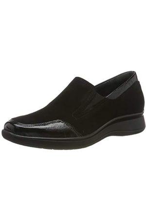 Semler R2025-511, slipper Dames 41 1/3 EU