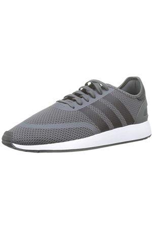 adidas N-5923 sportschoenen voor heren