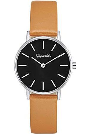 Gigandet Klassiek horloge G36-002.