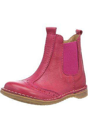 Bisgaard 50238.119, Chelsea boots meisjes 28 EU