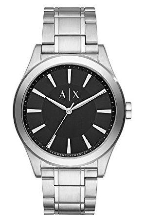 Armani Horloge Heren AX2320
