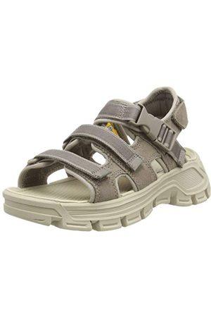 Cat Footwear P110277, Enkelband uniseks volwassenen 40/42 EU