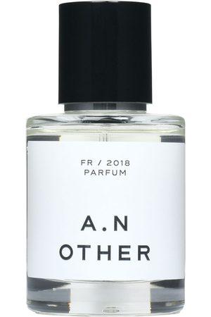 A.n. Other Dames Bloemig & Zoet - Parfum fr 18-050 50ml