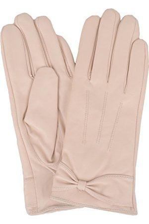 Snugrugs Dames boter zachte premium lederen handschoen - - XL