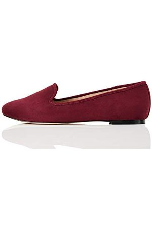 FIND Thora Loafers, , 6 UK