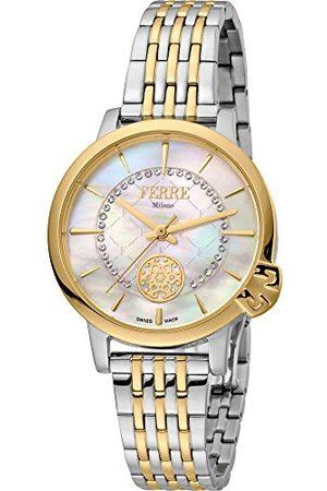 Ferre Elegant horloge FM1L150M0091