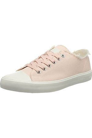 Esprit 041EK1W303, Sneaker dames 40 EU