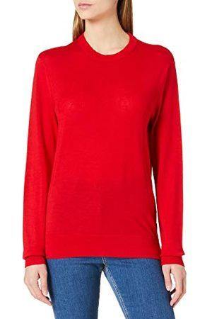 Armani Sweater met logo voor heren