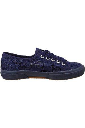 Superga GS008YB0, Sneaker kinderen 29 EU