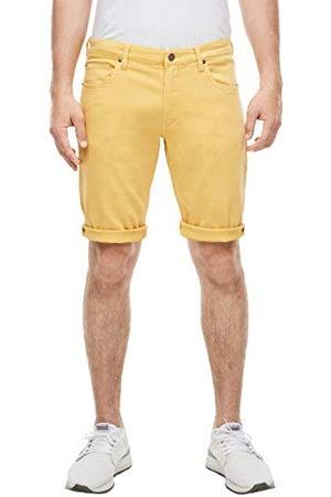 s.Oliver Heren Bermuda Shorts
