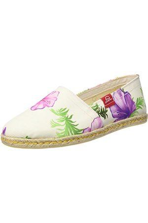 Miss Hamptons Tahiti damesschoenen.
