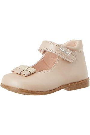 Pablosky 072578, lage schoenen, mary jane meisjes 23 EU