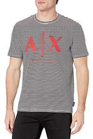 Armani Sweater voor heren, /