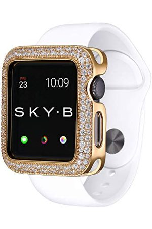 SkyB Case W009G38
