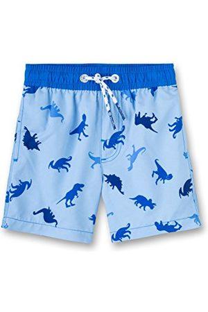 Sanetta Zwemshorts voor jongens