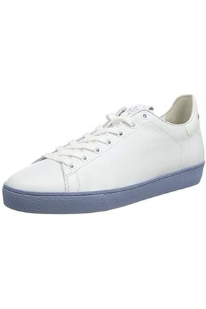 Högl 1-100310, Sneaker Dames 38 EU