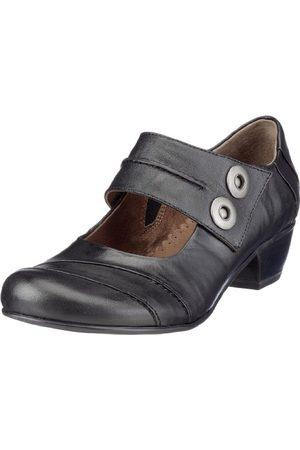 Caprice 9-9-24305-25 Frieda-2K-1, dames loafers