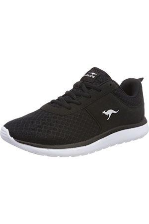 KangaROOS 30511, Sneaker Dames 36 EU
