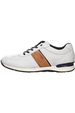 Salamander 3156211, Sneaker Heren 42 EU
