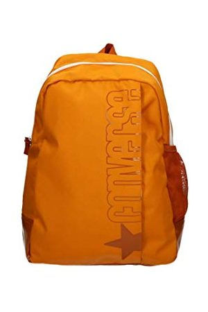 Converse 10019915-A01, Unisex Volwassenen' BACKPACK, , One size