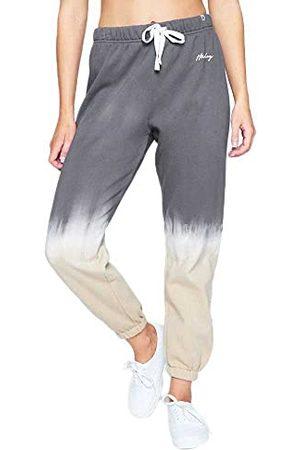 Hurley W Dye Fleece Jogger Pants voor dames
