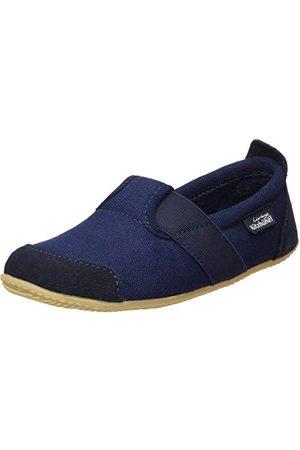 Living Kitzbühel 2335, Sneakers Unisex-Kind 23 EU