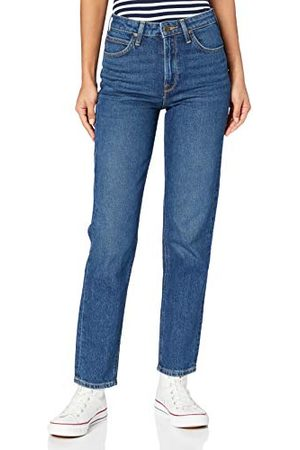 Lee Dames Carol Jeans