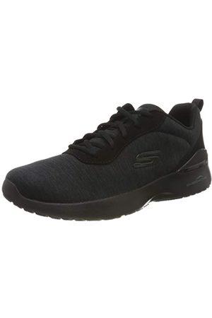 Skechers 149344, Sneakers voor dames 42 EU