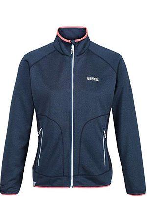 Regatta Pack it III Jacket