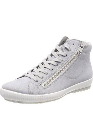 Legero 200825, hoge sneaker dames 39 EU