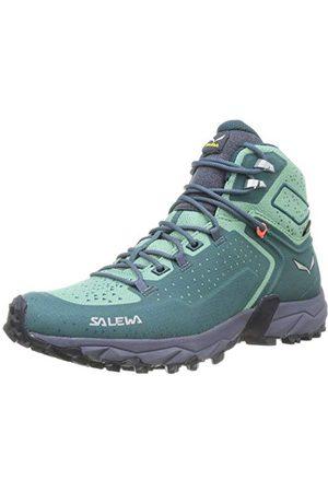Salewa 00-0000061374, trekking- en wandelschoenen dames 36 EU