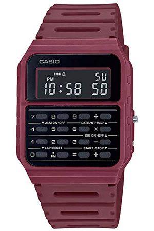 Casio Horloge CA-53WF-4BEF