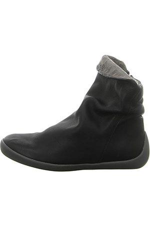 softinos P900332039, Hoge laarzen. dames 40 EU