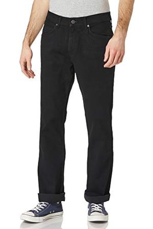 Wrangler Bootcut Jeans voor heren