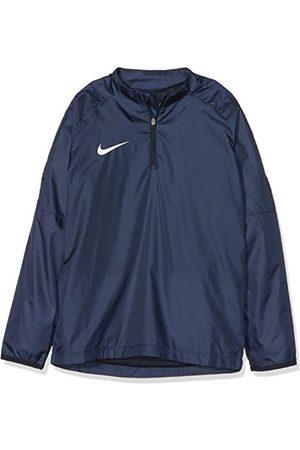 Nike T-shirt voor jongens Y Nk Acdmy18 Dril Top Sh met lange mouwen