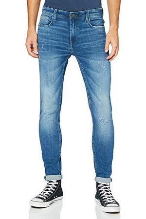Blend Echo Skinny Fit Noos Jeans voor heren